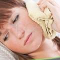 Como tratar el dolor de muelas