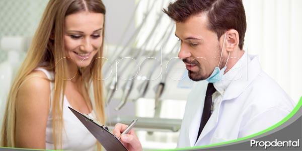 Consejos prácticos para pacientes