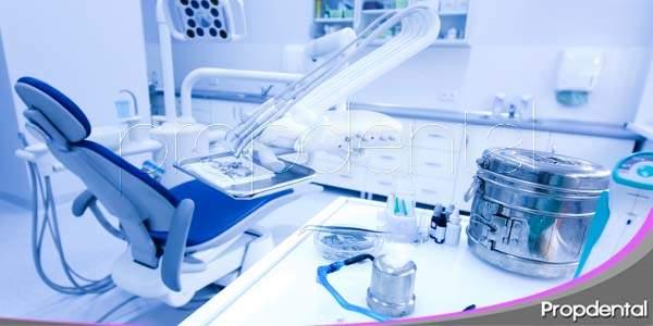 El impacto de la crisis económica: menos visitas al dentista