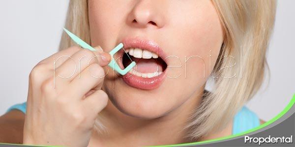 Prevenir los problemas dentales para mejorar la salud bucal