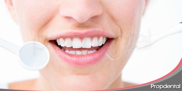 Técnicas de Odontología estética