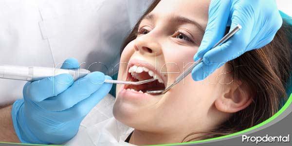 5 consejos para mejorar la salud oral infantil