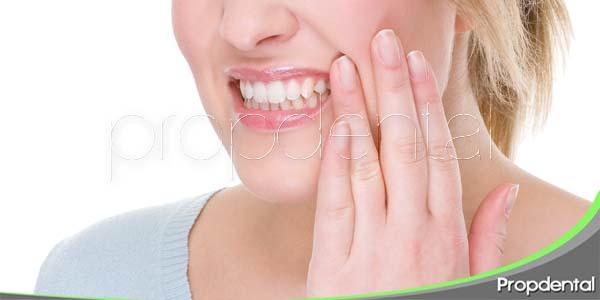 10 consejos para combatir la sensibilidad dental