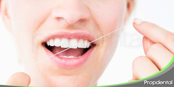 Consejos útiles para evitar la caries dental