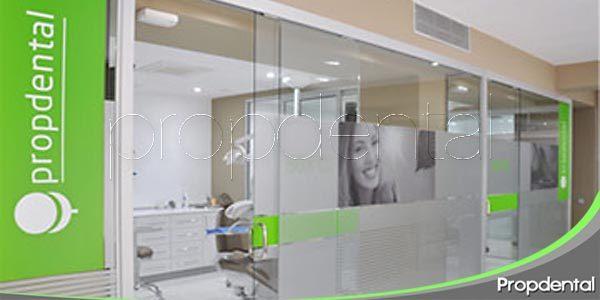 Importancia de elegir una clínica dental de calidad