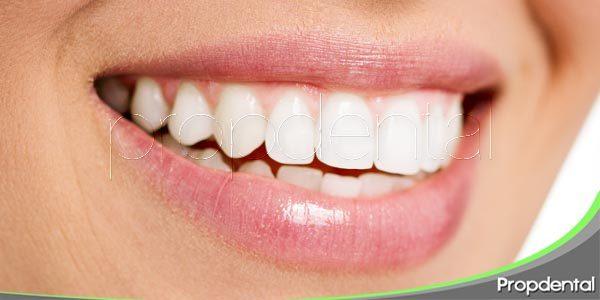 Las enfermedades que evitas al cuidar la boca