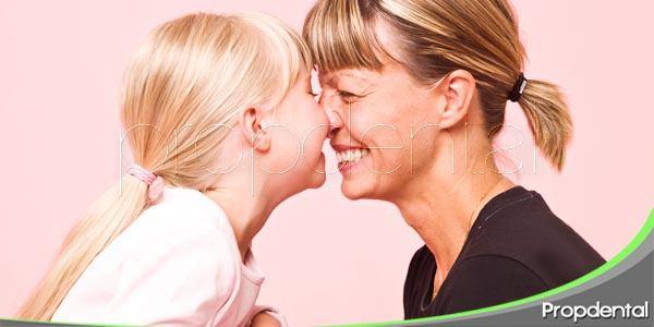 Sí, tu genética influye en tu salud dental