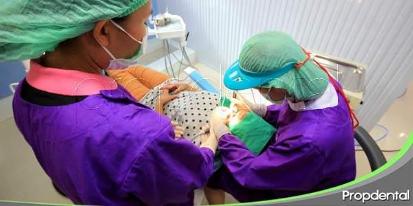 La Miastenia Gravis en la Odontología