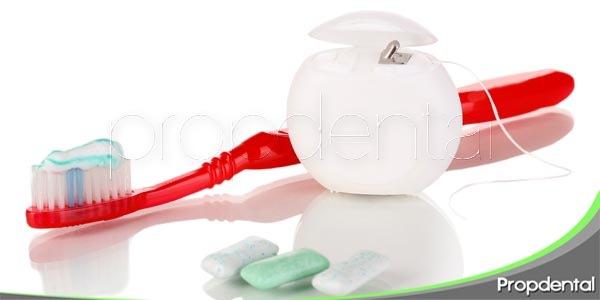 Las claves para mantener una buena salud oral