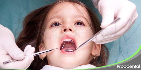 Odontología general: La mejor forma de prevención
