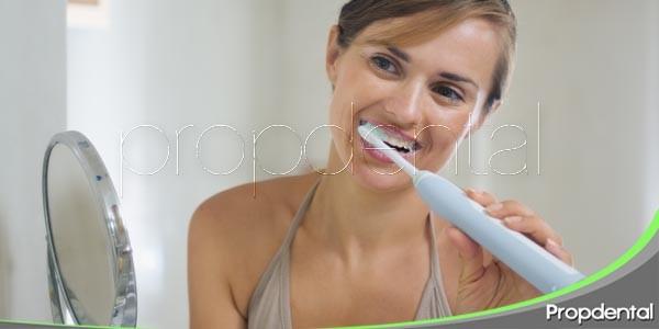 10 consejos simples para mejorar la salud de tu boca