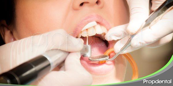 Adelgazar puede poner en riesgo nuestra salud oral