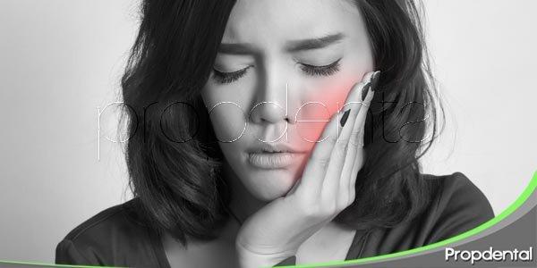 ¿Cómo soluciono mi sensibilidad dental?
