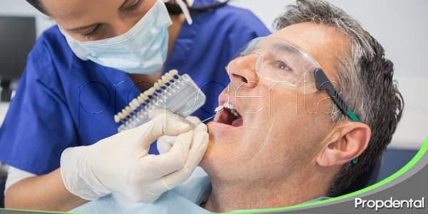 Los beneficios de la cosmética dental en la actualidad