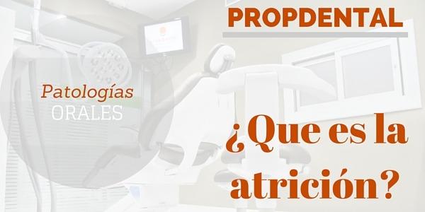 Patologias-orales-atricion