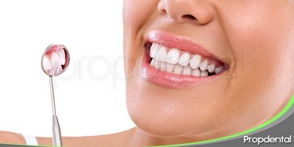 ¿Qué debo hacer para conseguir unos dientes perfectos?