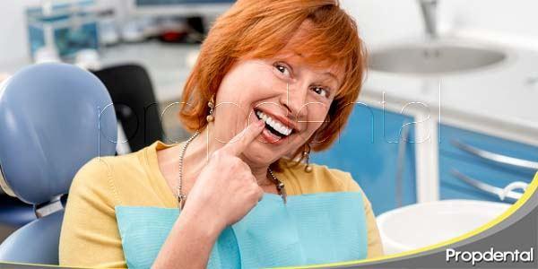 Restauraciones dentales: ¿Por qué escoger un implante?
