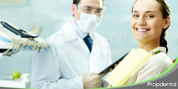 Supera tu miedo al dentista ¡Y sonríe!