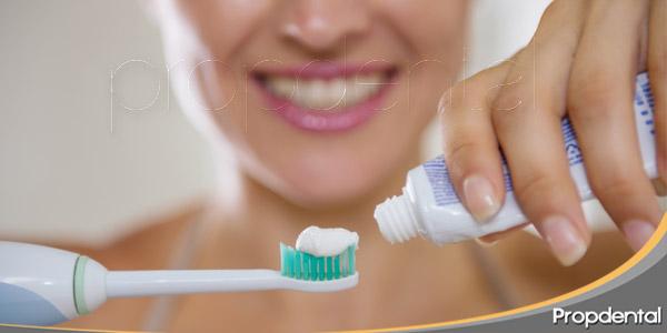 Componentes-de-la-pasta-dentífrica