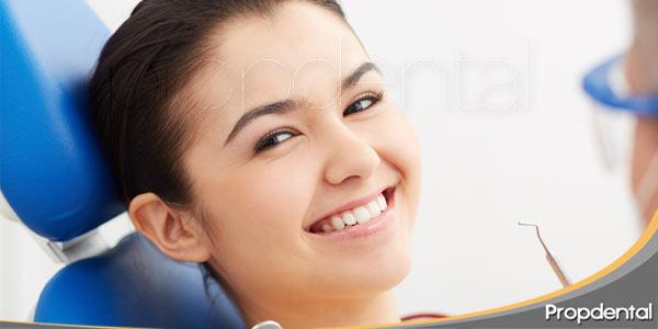 La-higiene-oral-en-la-adolescencia