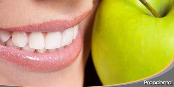 Odontologia-restauradora-o-prostodoncia