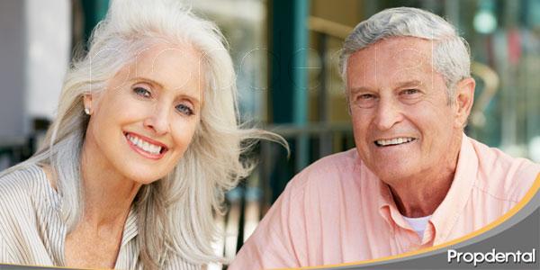 consejos-salud-oral-tercera-edad