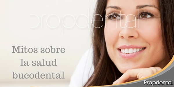 mitos salud bocodental-6-10