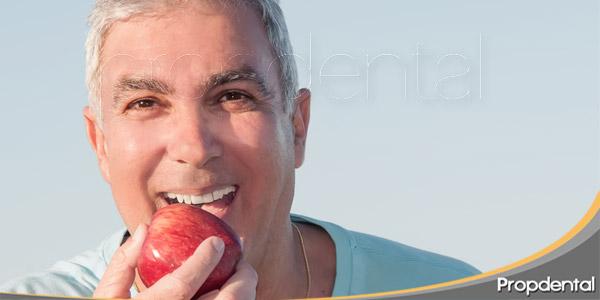salud-bucodental-para-diabéticos