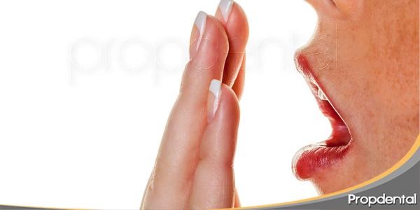 5-tips-para-evitar-halitosis