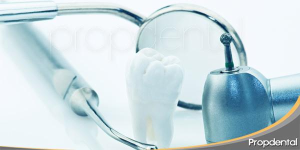 Avances-en-odontología--alcanzar-un-sueño