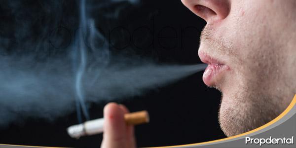 efectos-del-tabaco-en-la-cavidad-oral