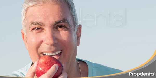 implante-dental-como-solución-estéica-funcional
