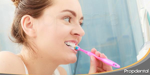 la-higiene-oral-de-vacaciones