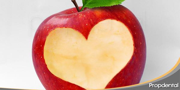 la-salud-del-corazón-empezamos-por-la-boca