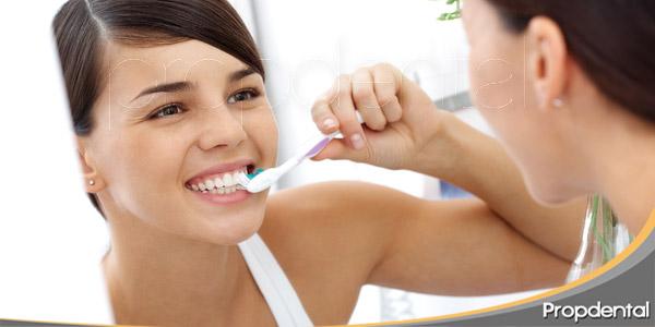 por-qué-debo-seguir-un-correcto-cepillado-dental