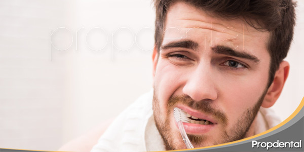 ¿qué-es-la-abrasión-dental-y-qué-provoca?