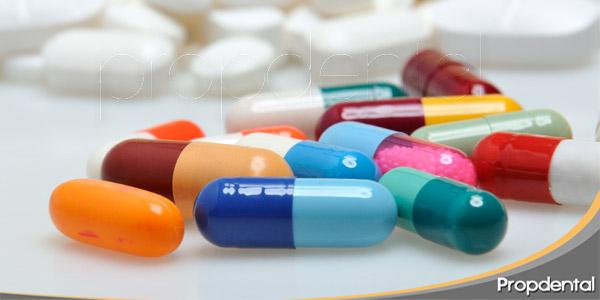 qué-medicamentos-dañan-nuestra-salud-oral