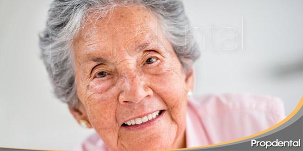 salud-bucal-pacientes-edad-avanzada