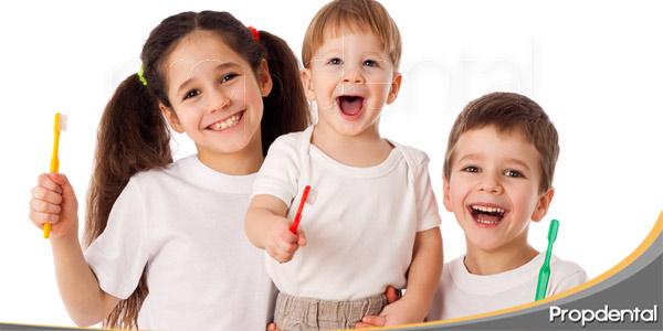 A-cada-edad-necesidades-dentales-distintas