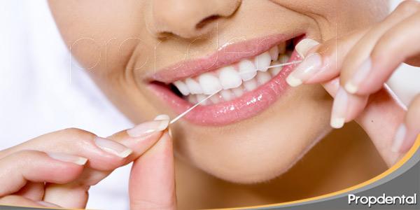Consigue-salud-oral-perfecta-esta-estrategia