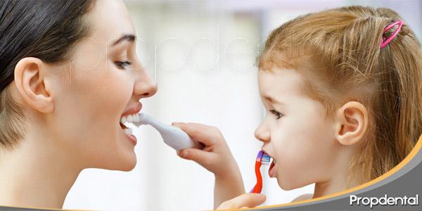 El-cepillado-dental-puede-ser-divertido