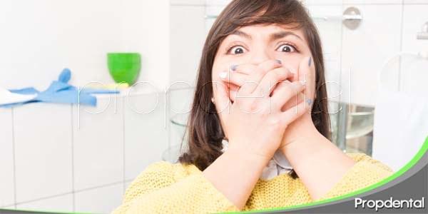 La Odontología sin dolor: Adiós a la fobia dental