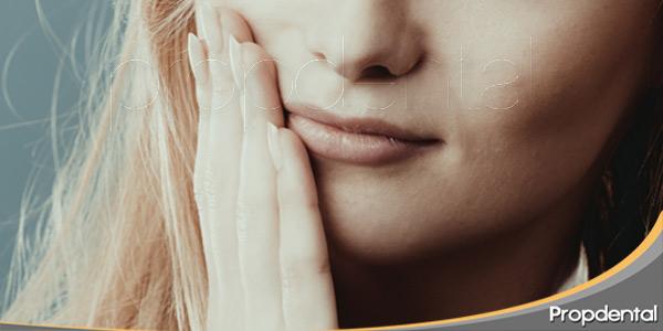 Los-diversos-orígenes-del-dolor-dental