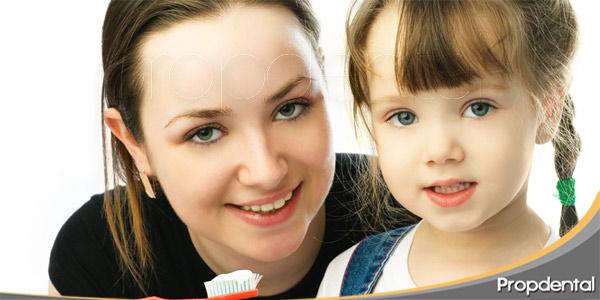 Los-padres-y-la-salud-dental-de-sus-hijos