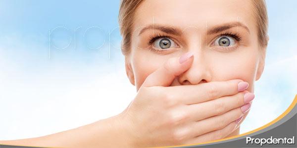 Relación-enfermedad-periodontal-con-la-salud-general