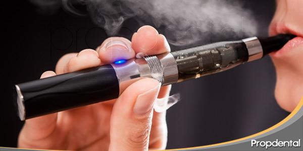 cigarro-electrónico-influyen-en-nuestra-salud-oral