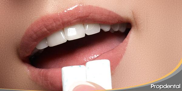 como-conseguir-frenar-la-erosion-dental