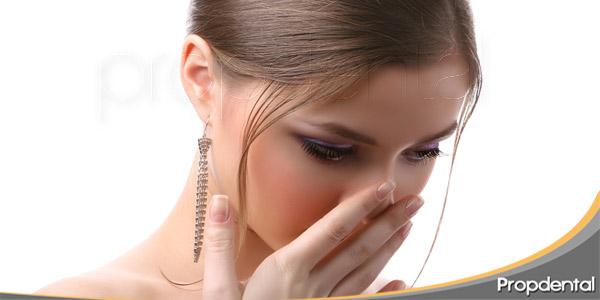 cómo-manejar-la-halitosis