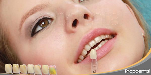 decoloración-dental-prevención-y-tratamiento