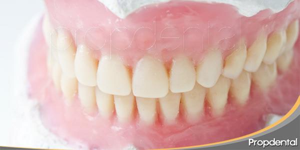 el-correcto-mantenimiento-de-la-dentadura